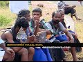Lack of basic amenities in Nilakkal | Sabarimla season