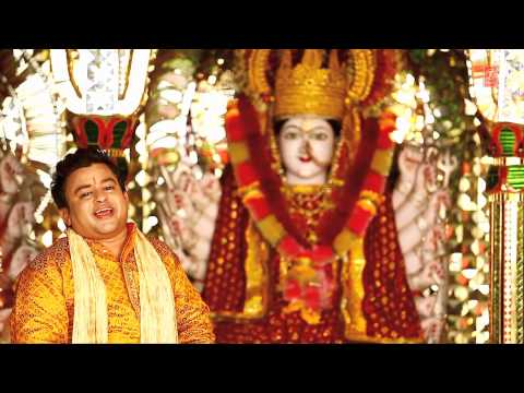 Shaan Niraali Punjabi Devi Bhajan By Kulwant Sekhon [full Hd Song] I Naam Waliyan Loran video