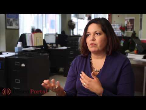 Allstate Insurance Profile
