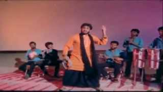 mela chaar dina da - gurdas maan original video - live stage