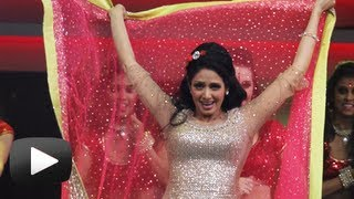 download lagu Sridevi Dance Performance At Iifa 2013 #iifa 2013 gratis