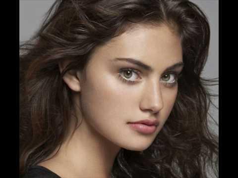 kristen stewart bella vampire. I hope that Kristen Stewart