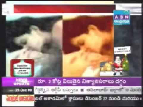 nd tiwari andhra governer sex scandal getting a hand job :) get more news from http://ap-news.info