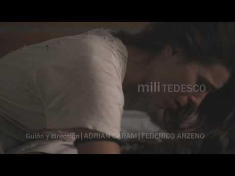 Mili Tedesco Trailer