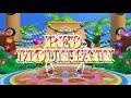 フォトカツ!プロモーションムービー『RED MOUNTAIN』をお届け♪【アイカツ!フォトonステージ!!】