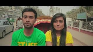 bangla best love story Short Film   Farhan Ahmed Jovan
