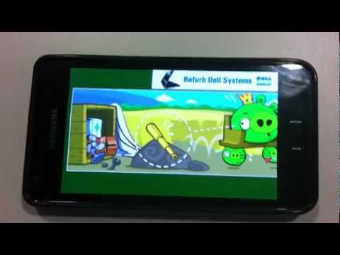 Descargar Bad Piggies. El nuevo juego de los creadores de Angry Birds