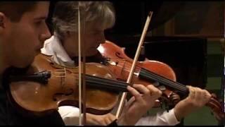 Guillaume Connesson | Sextuor · All