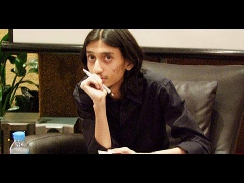 Saudi journalist faces trial over tweets