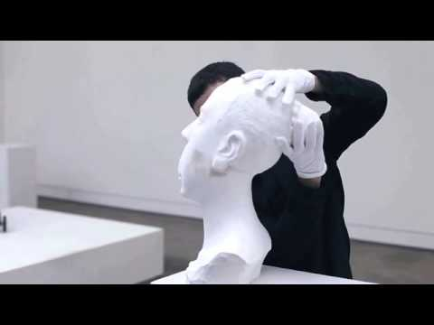 Thumbnail of video li hongbo   pure white paper 640x360
