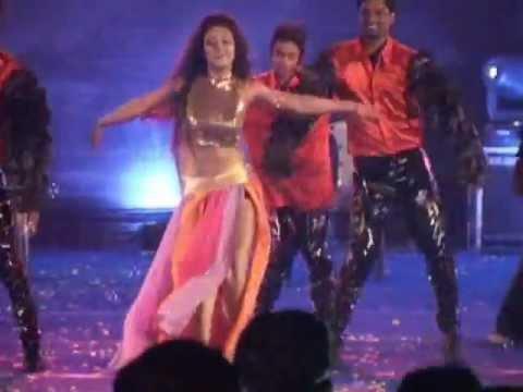 MONIKA OH MY DARLING By Payal Nath