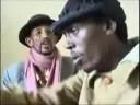Hagos Suzinino-Genfo-Eritrean Comedy