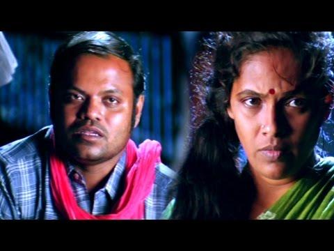 Yasho Sagar Hilarious Comedy Scene || Ullasamga Utsahamga Movie || Yasho Sagar || Sneha Ullal video