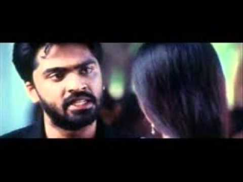 Thotti jaya movie romantic BGM collection HQ