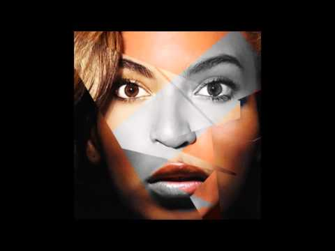 Drake - Girls Love Beyonce ft. James Fauntleroy (Official Audio)