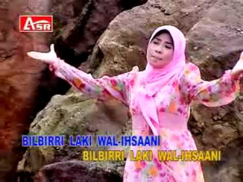 Cs Ummi(sifat Wajib Allah) hj.wafiq Azizah - Youtube.flv video
