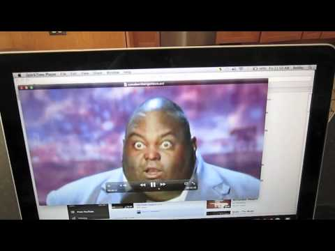 gay daddy-lavell crawford