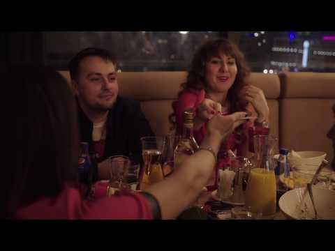 Где отмечать Новый год 2018 в Москве?
