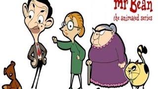 Mr Bean Full Movie Cartoon 1 Hour - Mr Bean Full Movie Cartoon 1 Hour