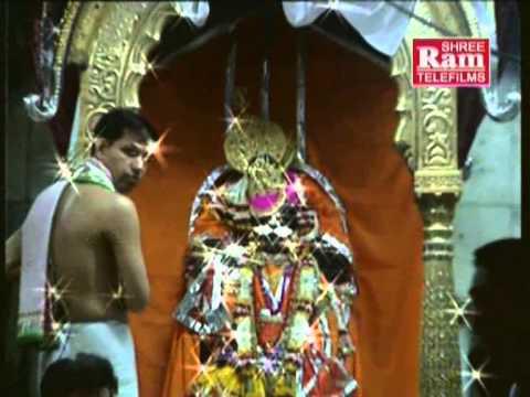 Krishna Nam Leta Aalas Kem Thay Chhe | Gujarati Devotional Bhajan...