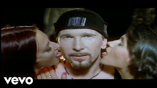 U2 - Numb ( )
