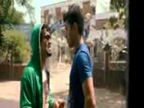 www ShabuNet Mobi   Thattathin Marayathu Official Trailer
