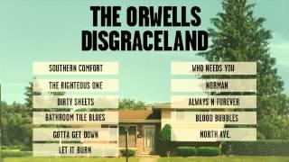Watch Orwells Norman video