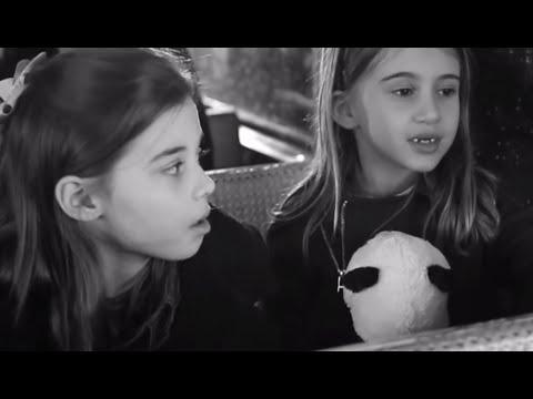 Gojira & Planet H feat. Robin - Regele verii (Official Music Video)