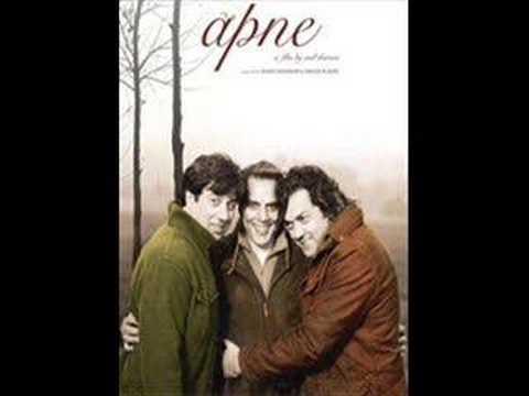 Apne - Dekhoon Tujhe To Pyaar Aaye