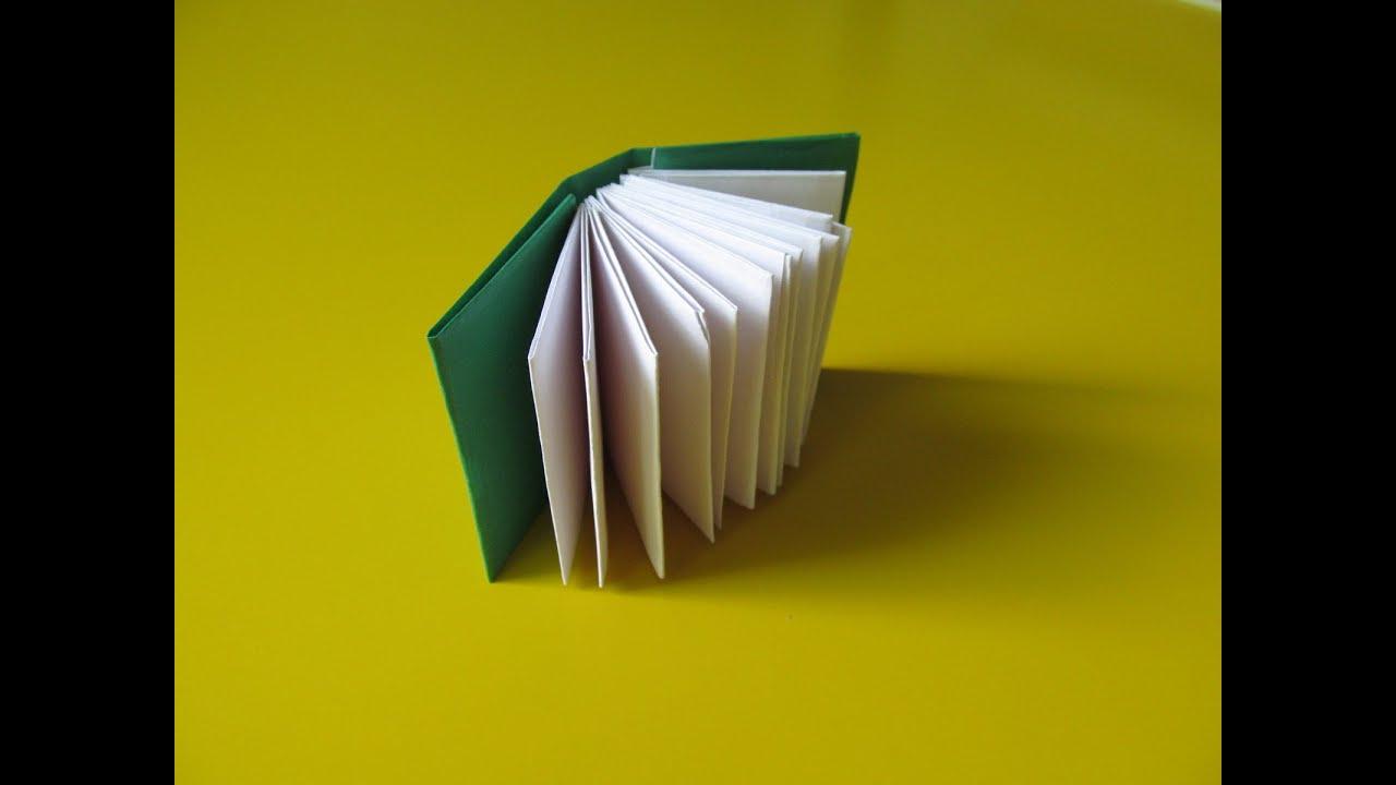 Как сделать книжку-малышку для детского сада 80