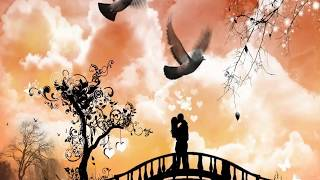 valentine day special hindi songs mp3 free download 2018
