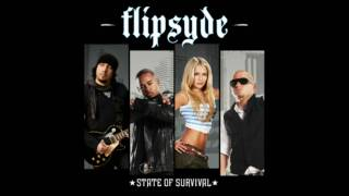 Watch Flipsyde State Of Survival video