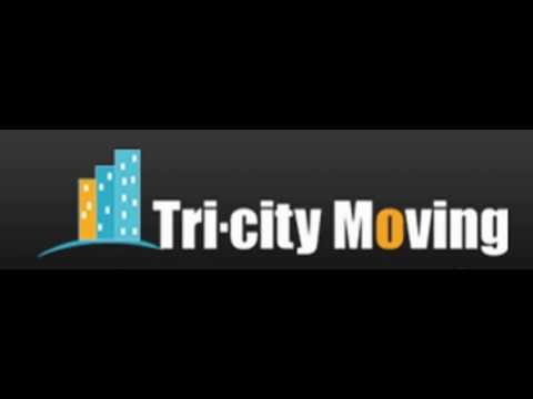 San Diego's #1 Moving Service - Tri-City Moving | (858) 764-4499