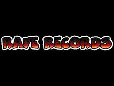 RAVE~RECORDS