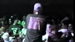 Watch Guttermouth Just A Fuck video