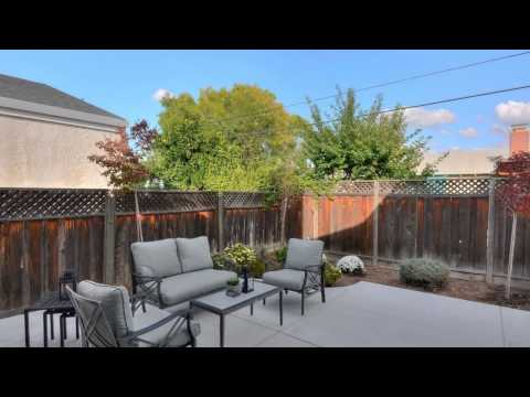 3506 Nova Scotia Avenue, San Jose Ca 95124, Usa video