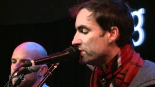 Watch Andrew Bird Near Death Experience Experience video