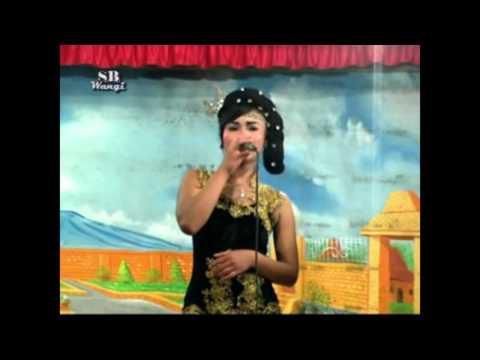 Tri Manggolo Budoyo - Tembang Tresno Voc  Sekar