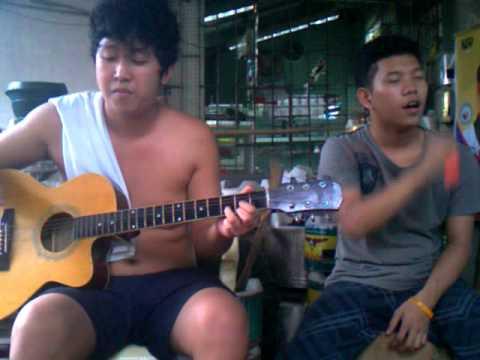 Buko -music  Video video