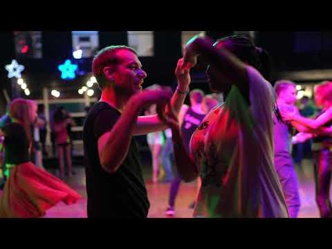 MAH04605 UZC2018 Social Dance v41 ~ Zouk Soul