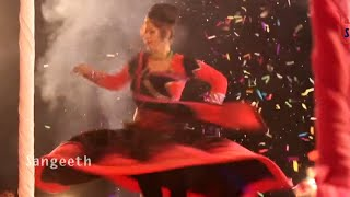 Mana Gujri Live Dance || Gujariya Naache || New Rajasthani Bhajan || Laxman Singh Raawat