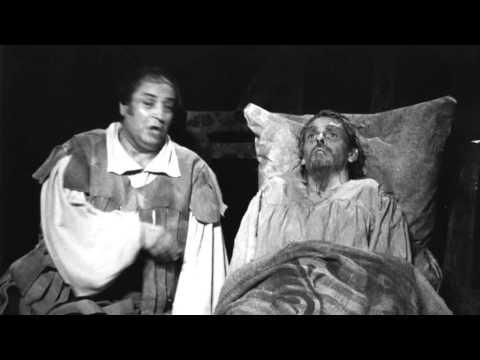 Jacques brel le chevalier aux miroir lyrics for Miroir lyrics