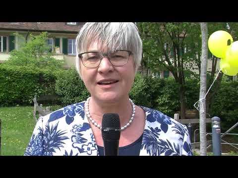 BDP Videonews zur Energiewende