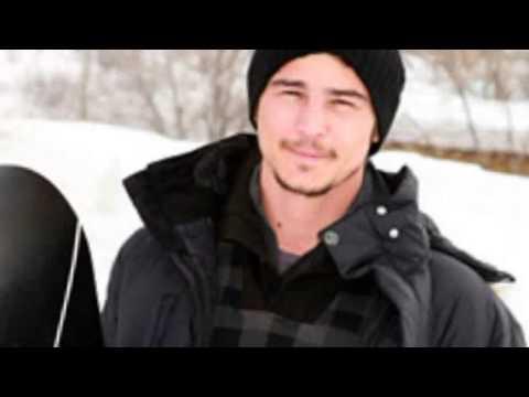 Josh Hartnett - You Are My Love!