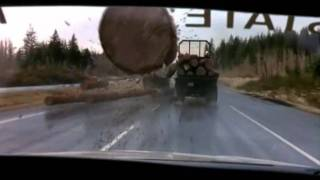 Final Destination 2 Trailer 2 (Premonition)