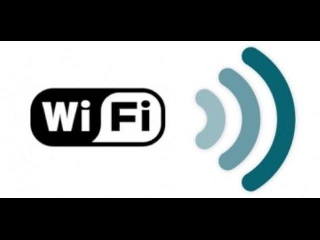 Более 120 сел Приморья получат доступ в Интернет через Wi-fi. Поделиться с