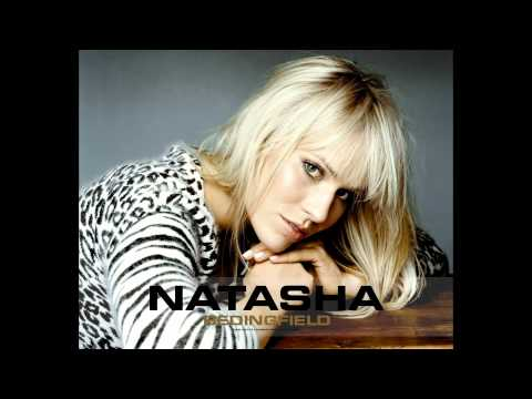 Natasha Bedingfield I Pocketful of Sunshine I Full Album