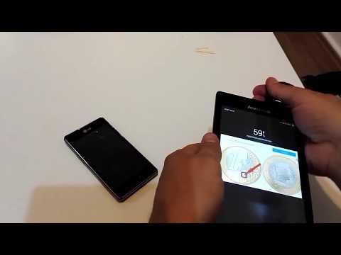 Jak Oczyścić Gniazdo ładowarki W Telefonie - Problem Z ładowaniem
