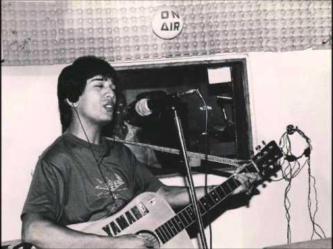 Ajeeb Dastan Hai Ye - Lata Mangeshkar Cover - Prabesh Man Shakya...