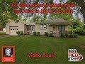 972 Allen Street Scottsburg IN - Video Tour